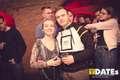 Venga-Venga-90er-Party-La-Bouche_95_(c)_Sarah_Lorenz.jpg