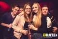 Venga-Venga-90er-Party-La-Bouche_109_(c)_Sarah_Lorenz.jpg