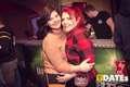 Venga-Venga-90er-Party-La-Bouche_110_(c)_Sarah_Lorenz.jpg