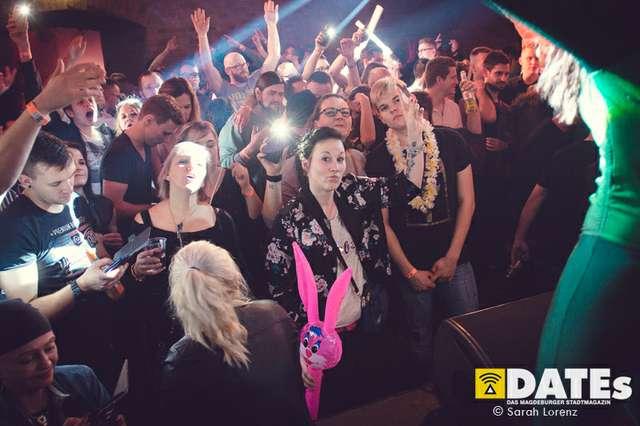 Venga-Venga-90er-Party-La-Bouche_113_(c)_Sarah_Lorenz.jpg