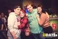 Venga-Venga-90er-Party-La-Bouche_118_(c)_Sarah_Lorenz.jpg