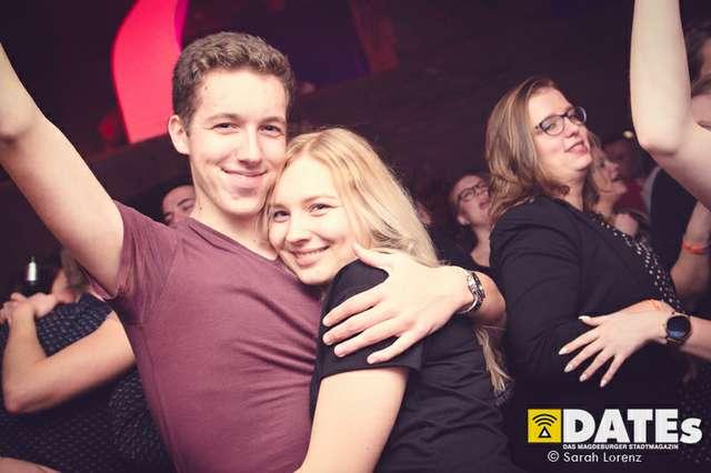 Venga-Venga-90er-Party-La-Bouche_121_(c)_Sarah_Lorenz.jpg