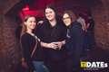 Venga-Venga-90er-Party-La-Bouche_119_(c)_Sarah_Lorenz.jpg