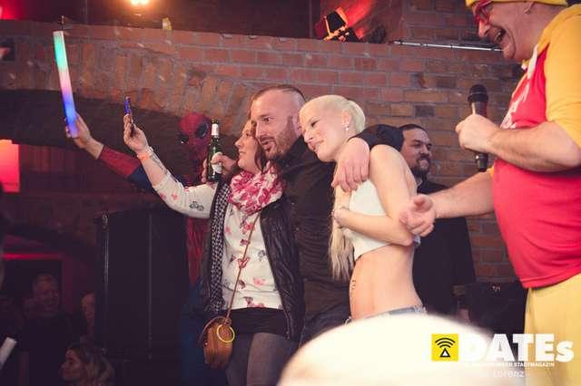 Venga-Venga-90er-Party-La-Bouche_102_(c)_Sarah_Lorenz.jpg