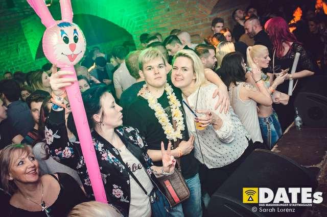 Venga-Venga-90er-Party-La-Bouche_126_(c)_Sarah_Lorenz.jpg