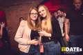 Venga-Venga-90er-Party-La-Bouche_108_(c)_Sarah_Lorenz.jpg