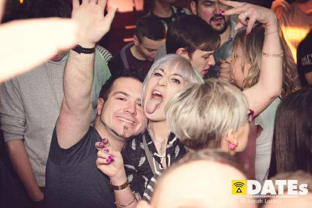 Venga-Venga-90er-Party-La-Bouche_128_(c)_Sarah_Lorenz.jpg