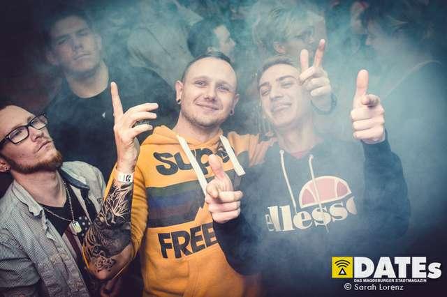 Venga-Venga-90er-Party-La-Bouche_129_(c)_Sarah_Lorenz.jpg