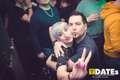 Venga-Venga-90er-Party-La-Bouche_131_(c)_Sarah_Lorenz.jpg