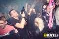 Venga-Venga-90er-Party-La-Bouche_132_(c)_Sarah_Lorenz.jpg