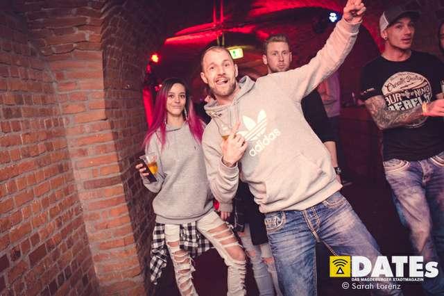 Venga-Venga-90er-Party-La-Bouche_135_(c)_Sarah_Lorenz.jpg