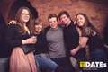 Venga-Venga-90er-Party-La-Bouche_140_(c)_Sarah_Lorenz.jpg