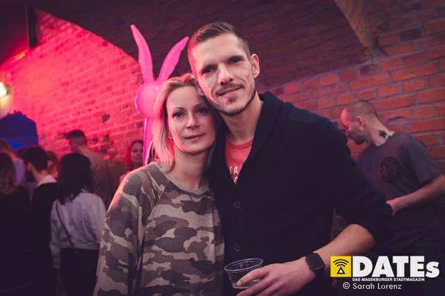 Venga-Venga-90er-Party-La-Bouche_141_(c)_Sarah_Lorenz.jpg