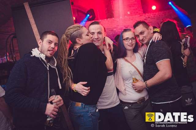 Venga-Venga-90er-Party-La-Bouche_146_(c)_Sarah_Lorenz.jpg