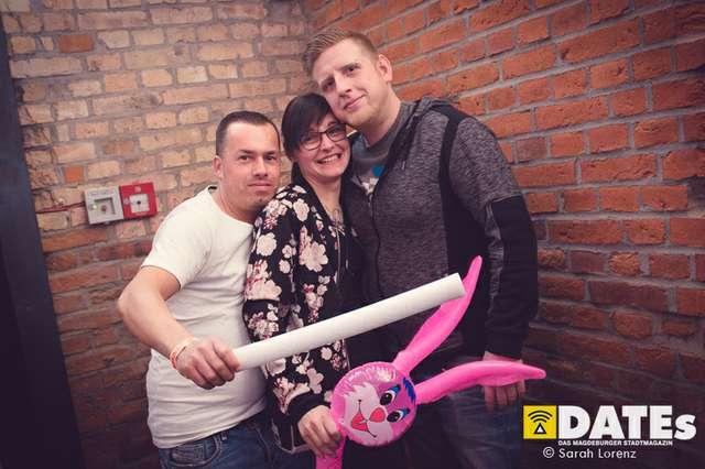 Venga-Venga-90er-Party-La-Bouche_147_(c)_Sarah_Lorenz.jpg