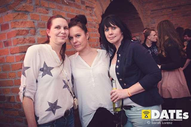 Venga-Venga-90er-Party-La-Bouche_149_(c)_Sarah_Lorenz.jpg