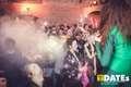 Venga-Venga-90er-Party-La-Bouche_103_(c)_Sarah_Lorenz.jpg