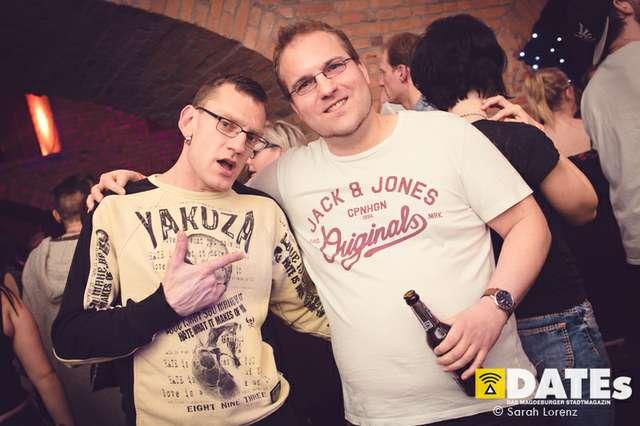 Venga-Venga-90er-Party-La-Bouche_101_(c)_Sarah_Lorenz.jpg