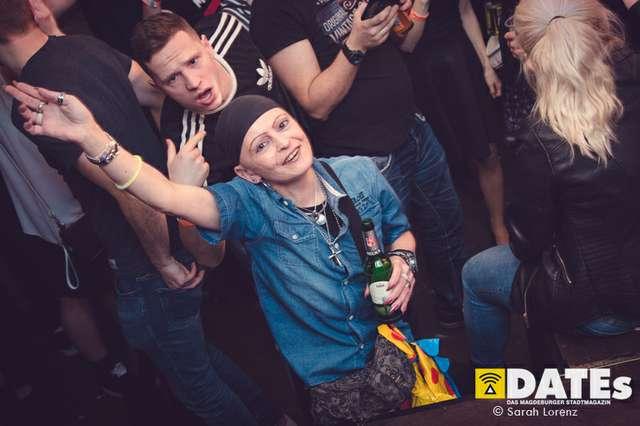 Venga-Venga-90er-Party-La-Bouche_104_(c)_Sarah_Lorenz.jpg