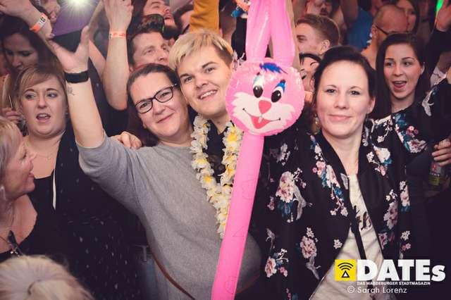 Venga-Venga-90er-Party-La-Bouche_105_(c)_Sarah_Lorenz.jpg