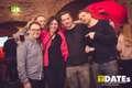 Venga-Venga-90er-Party-La-Bouche_106_(c)_Sarah_Lorenz.jpg