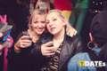 Venga-Venga-90er-Party-La-Bouche_112_(c)_Sarah_Lorenz.jpg