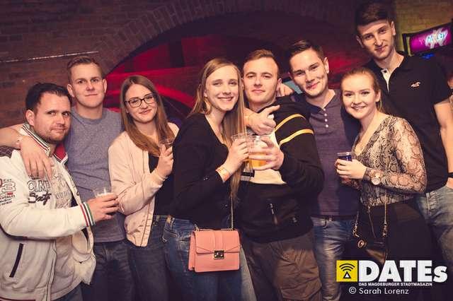 Venga-Venga-90er-Party-La-Bouche_114_(c)_Sarah_Lorenz.jpg