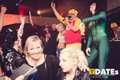 Venga-Venga-90er-Party-La-Bouche_123_(c)_Sarah_Lorenz.jpg
