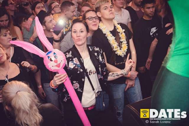 Venga-Venga-90er-Party-La-Bouche_124_(c)_Sarah_Lorenz.jpg