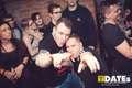 Venga-Venga-90er-Party-La-Bouche_125_(c)_Sarah_Lorenz.jpg