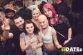 Venga-Venga-90er-Party-La-Bouche_127_(c)_Sarah_Lorenz.jpg