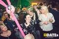 Venga-Venga-90er-Party-La-Bouche_130_(c)_Sarah_Lorenz.jpg