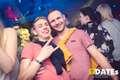 Venga-Venga-90er-Party-La-Bouche_133_(c)_Sarah_Lorenz.jpg
