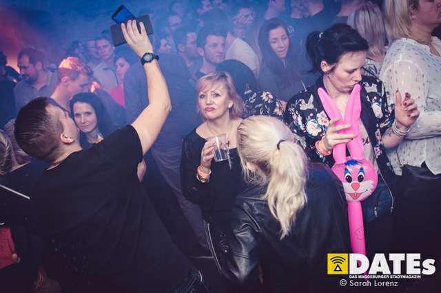 Venga-Venga-90er-Party-La-Bouche_134_(c)_Sarah_Lorenz.jpg