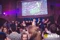 Venga-Venga-90er-Party-La-Bouche_138_(c)_Sarah_Lorenz.jpg
