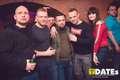 Venga-Venga-90er-Party-La-Bouche_142_(c)_Sarah_Lorenz.jpg
