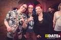 Venga-Venga-90er-Party-La-Bouche_144_(c)_Sarah_Lorenz.jpg