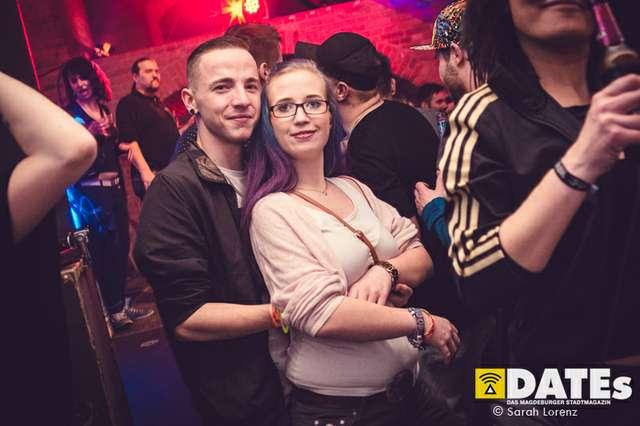 Venga-Venga-90er-Party-La-Bouche_145_(c)_Sarah_Lorenz.jpg