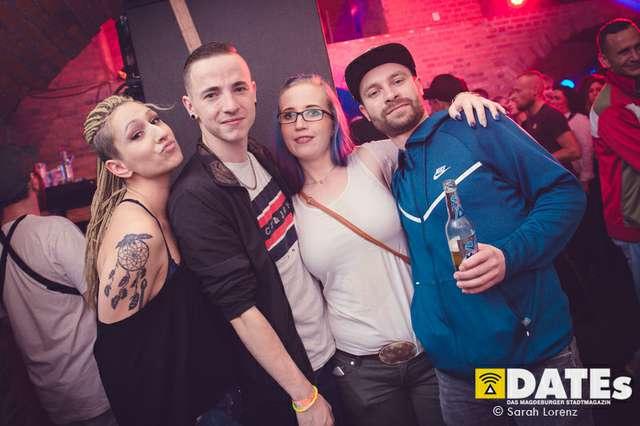 Venga-Venga-90er-Party-La-Bouche_148_(c)_Sarah_Lorenz.jpg