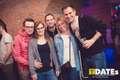 Venga-Venga-90er-Party-La-Bouche_150_(c)_Sarah_Lorenz.jpg