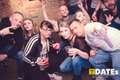 Venga-Venga-90er-Party-La-Bouche_152_(c)_Sarah_Lorenz.jpg
