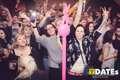 Venga-Venga-90er-Party-La-Bouche_001_(c)_Sarah_Lorenz.jpg