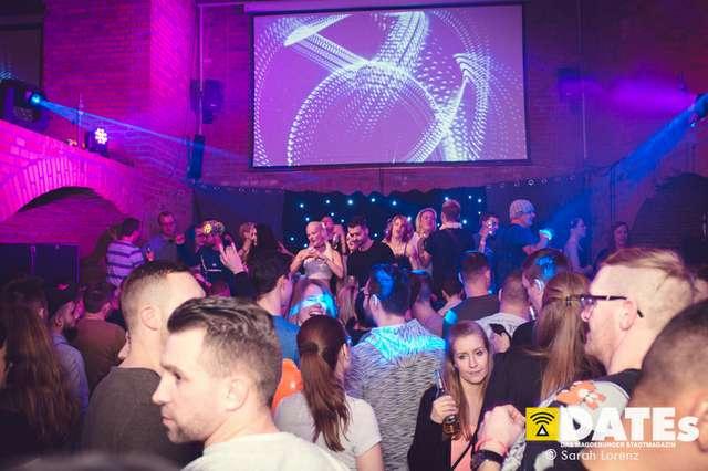 Venga-Venga-90er-Party-La-Bouche_053_(c)_Sarah_Lorenz.jpg