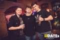 Venga-Venga-90er-Party-La-Bouche_100_(c)_Sarah_Lorenz.jpg