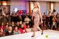 Hochzeitsmesse-Eleganz-2019-DATEs_075_Foto_Andreas_Lander.jpg