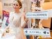 Hochzeitsmesse-Eleganz-2019-DATEs_030_Foto_Andreas_Lander.jpg