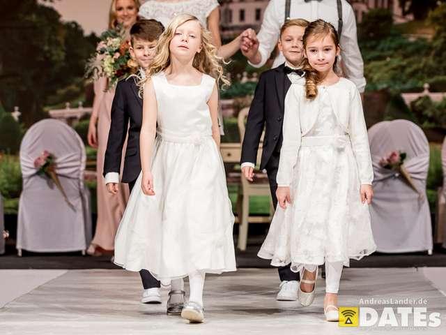 Hochzeitsmesse-Eleganz-2019-DATEs_052_Foto_Andreas_Lander.jpg