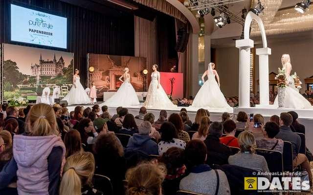 Hochzeitsmesse-Eleganz-2019-DATEs_050_Foto_Andreas_Lander.jpg