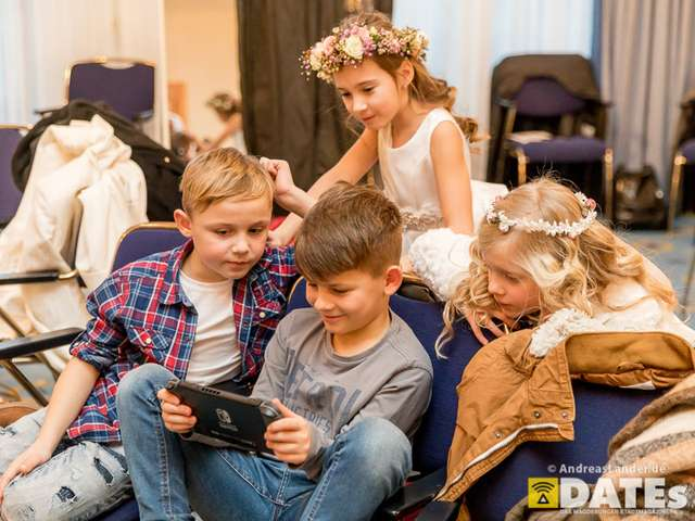 Hochzeitsmesse-Eleganz-2019-DATEs_012_Foto_Andreas_Lander.jpg