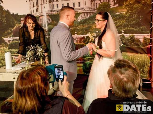 Hochzeitsmesse-Eleganz-2019-DATEs_076_Foto_Andreas_Lander.jpg